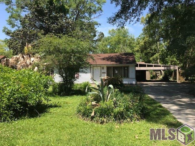 2333 Ray Weiland Dr, Baker, LA 70714 (#2018009635) :: Smart Move Real Estate
