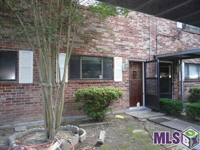 10625 Florida Blvd, Baton Rouge, LA 70815 (#2018012193) :: Smart Move Real Estate