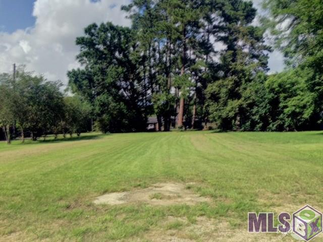 7507 Highland Rd, Baton Rouge, LA 70808 (#2018012273) :: Darren James & Associates powered by eXp Realty