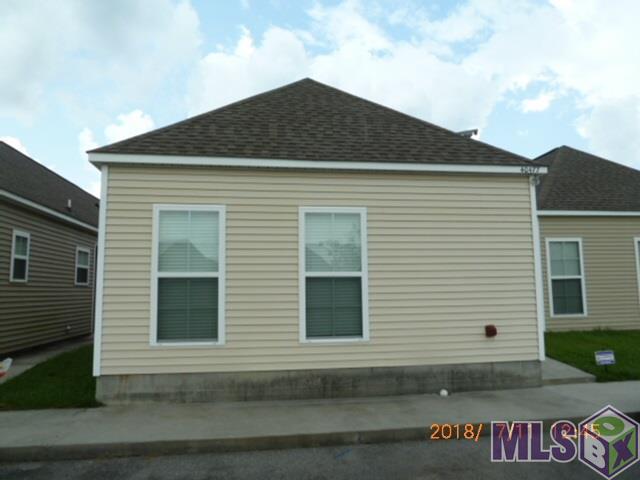 40477 Sagefield Ct, Gonzales, LA 70737 (#2018012347) :: Trey Willard of Berkshire Hathaway HomeServices United Properties