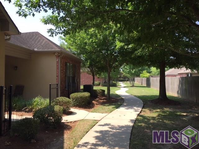 809 Summer Breeze Dr #1507, Baton Rouge, LA 70810 (#2018012379) :: Smart Move Real Estate