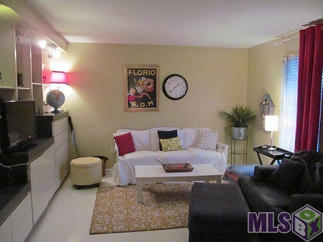 1755 College Dr #208, Baton Rouge, LA 70806 (#2018013010) :: The W Group with Berkshire Hathaway HomeServices United Properties