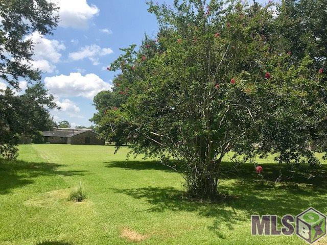 TBD Jackson Oaks Rd, Geismar, LA 70734 (#2018013171) :: Smart Move Real Estate