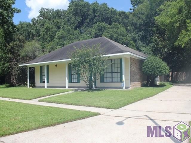 1024 Briarrose Dr, Baton Rouge, LA 70810 (#2018013298) :: The W Group with Berkshire Hathaway HomeServices United Properties