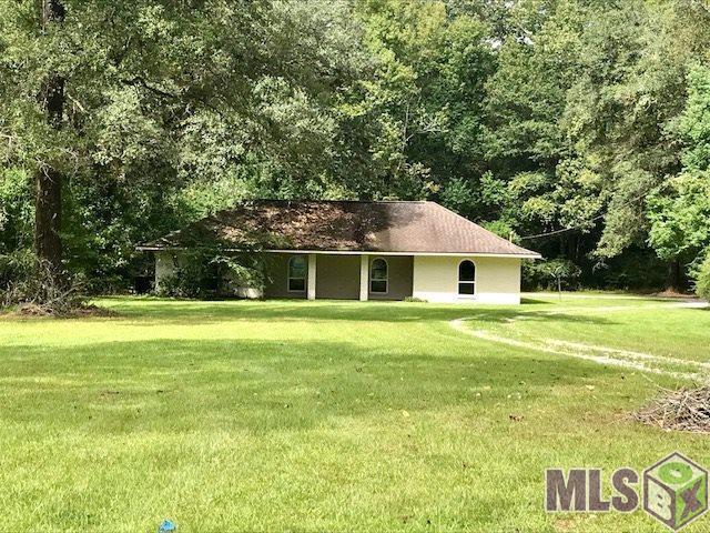 38213 Little Woods Dr, Denham Springs, LA 70706 (#2018015290) :: Patton Brantley Realty Group