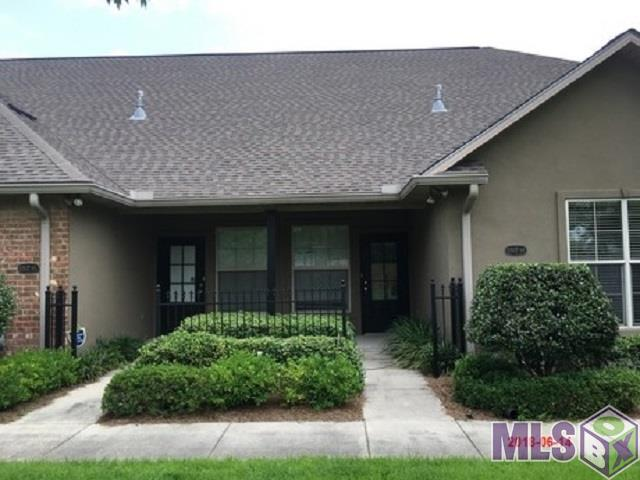 4848 Windsor Village Dr #96, Baton Rouge, LA 70817 (#2018015480) :: The W Group with Berkshire Hathaway HomeServices United Properties