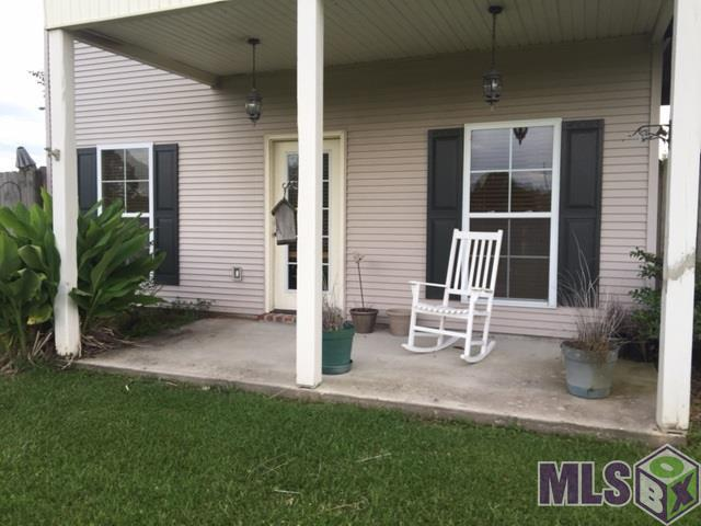 15155 La Hwy 44 8-A, Gonzales, LA 70737 (#2018016671) :: The W Group with Berkshire Hathaway HomeServices United Properties
