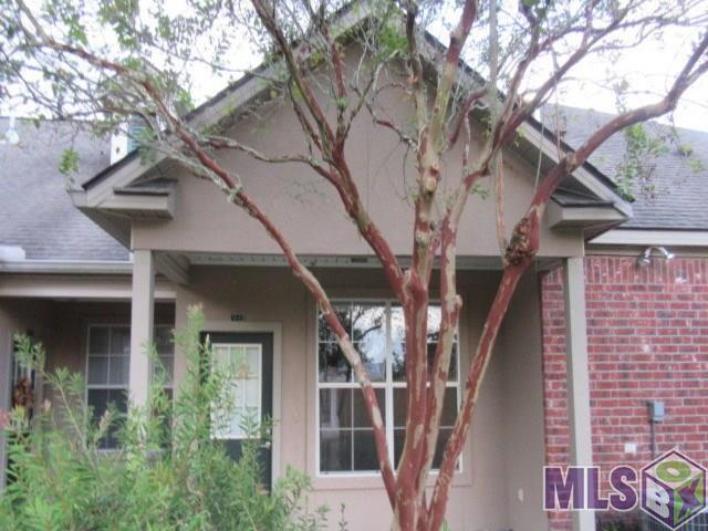 17605 Jefferson Hwy D4, Baton Rouge, LA 70817 (#2018016904) :: Smart Move Real Estate