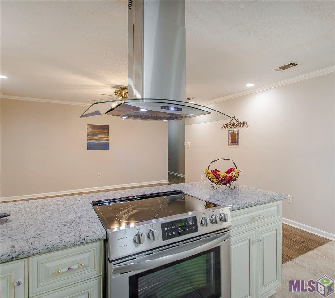 kitchen cabinets baton rouge cheap like 268 kirkley pl baton rouge la 70815 2018017215 smart move