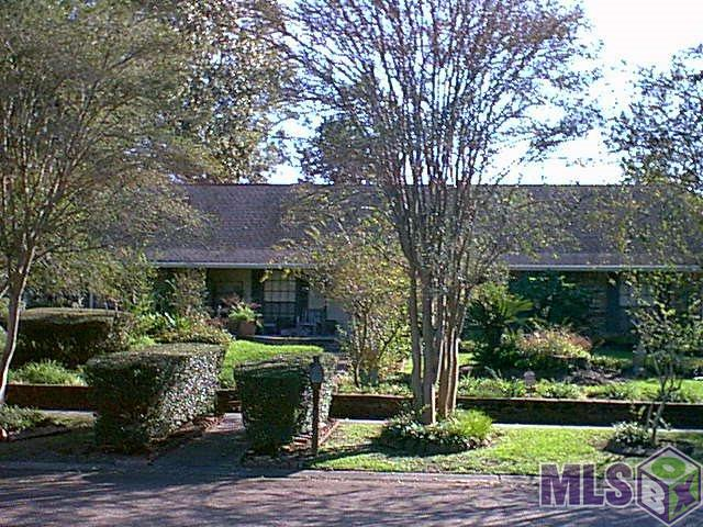 6021 Ridgemore Dr, Baton Rouge, LA 70817 (#2018017334) :: The W Group with Berkshire Hathaway HomeServices United Properties