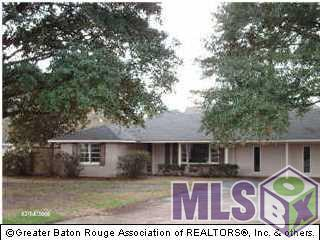4622 Inniswold Rd, Baton Rouge, LA 70809 (#2018017472) :: Darren James & Associates powered by eXp Realty