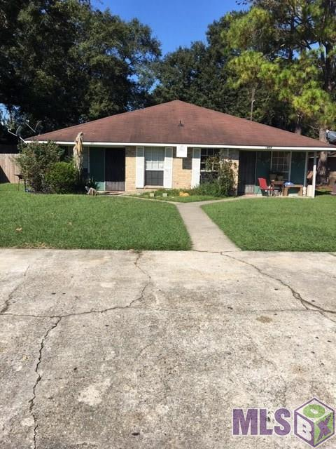 8975-77 Gsri Ave, Baton Rouge, LA 70810 (#2018017890) :: Darren James & Associates powered by eXp Realty