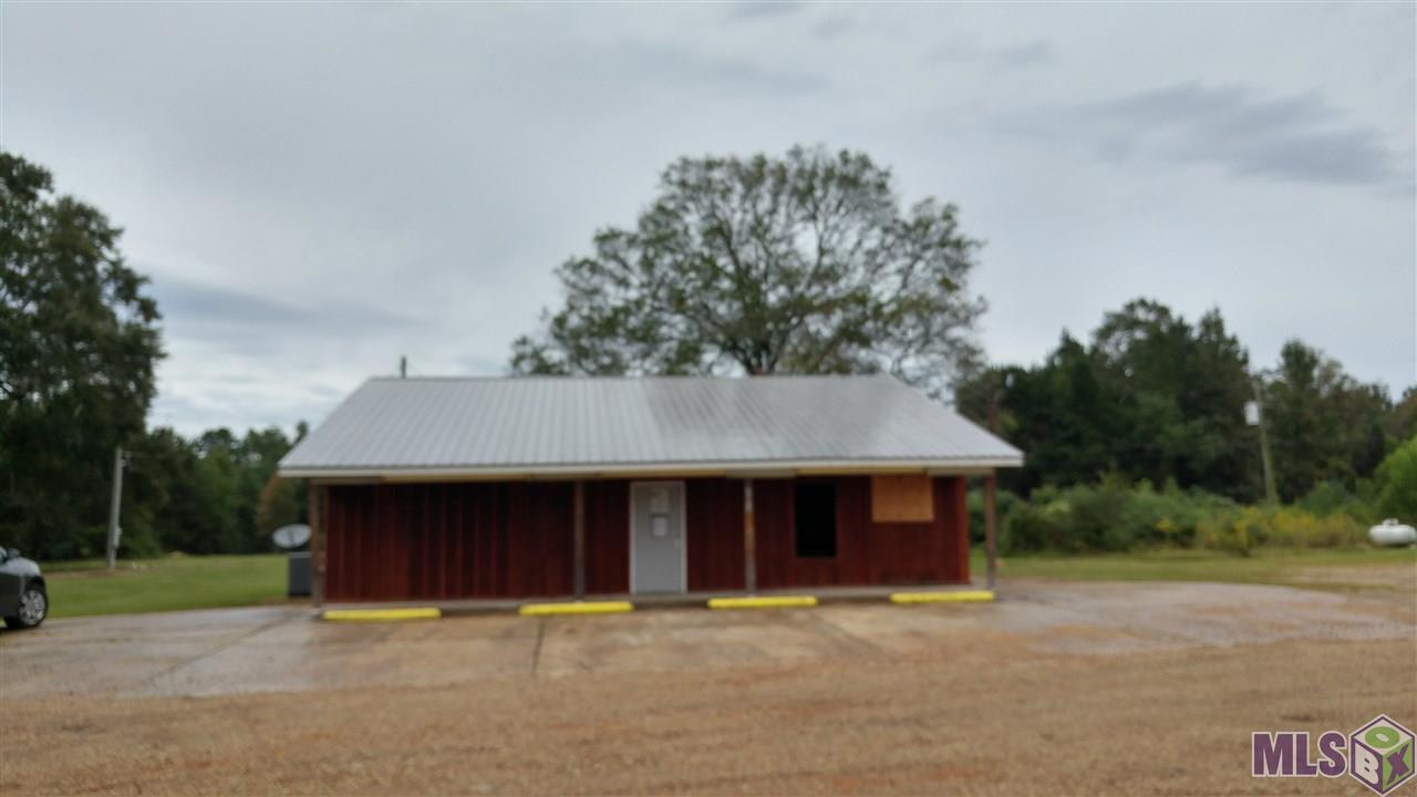 35104 Weiss Rd - Photo 1