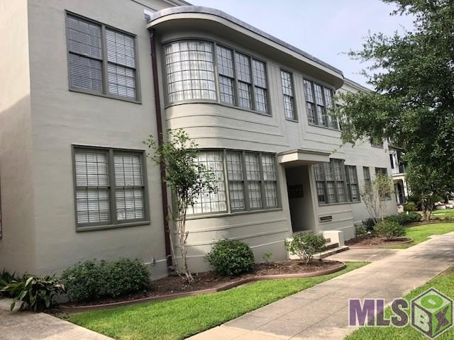 710 North Blvd #2, Baton Rouge, LA 70802 (#2018018033) :: Patton Brantley Realty Group