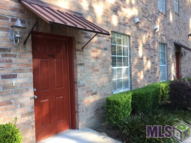 900 Dean Lee Dr #1102, Baton Rouge, LA 70820 (#2018018311) :: Patton Brantley Realty Group