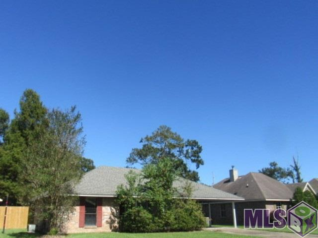 14317 Bywood Ave, Baton Rouge, LA 70819 (#2018018312) :: The W Group with Berkshire Hathaway HomeServices United Properties