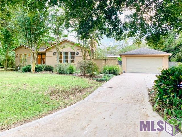 856 Moore St, Baton Rouge, LA 70806 (#2018018524) :: Patton Brantley Realty Group