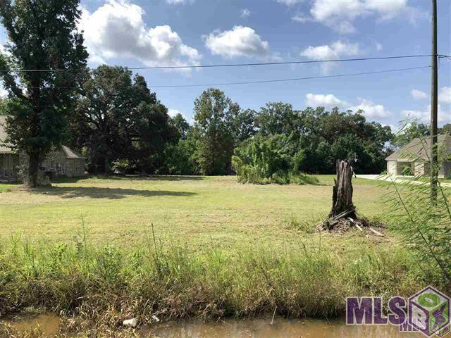 22376 La Hwy 42, Livingston, LA 70754 (#2018018964) :: Patton Brantley Realty Group
