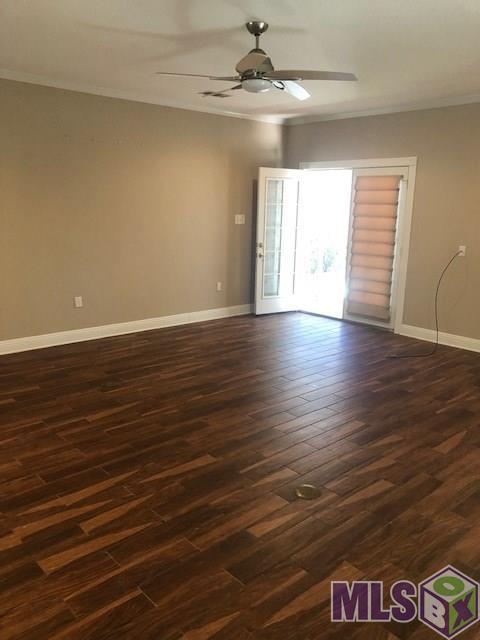 301 Garden Ln, Denham Springs, LA 70726 (#2018019763) :: Patton Brantley Realty Group