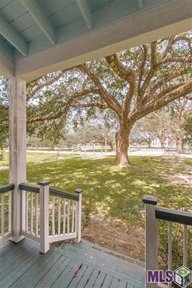 7308-20A Goodwood Ave, Baton Rouge, LA 70806 (#2018019809) :: Smart Move Real Estate
