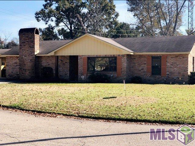 2135 Bardwell Dr, Baton Rouge, LA 70808 (#2018019819) :: The W Group with Berkshire Hathaway HomeServices United Properties