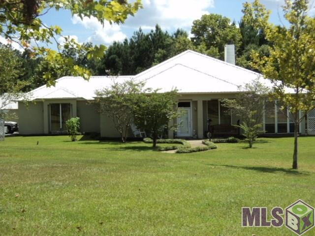4360 Idlewild Rd - Photo 1