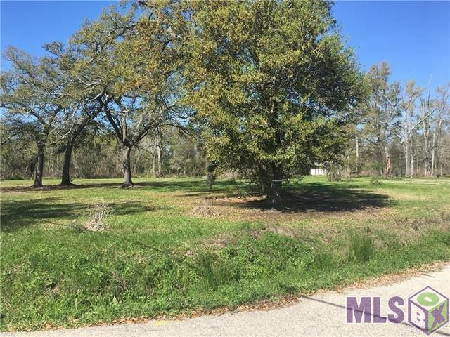39327 1ST AVE, Slidell, LA 70461 (#2019001075) :: Darren James & Associates powered by eXp Realty