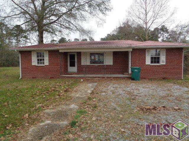 20791 E Railroad Ave, Livingston, LA 70754 (#2019001109) :: The W Group with Berkshire Hathaway HomeServices United Properties