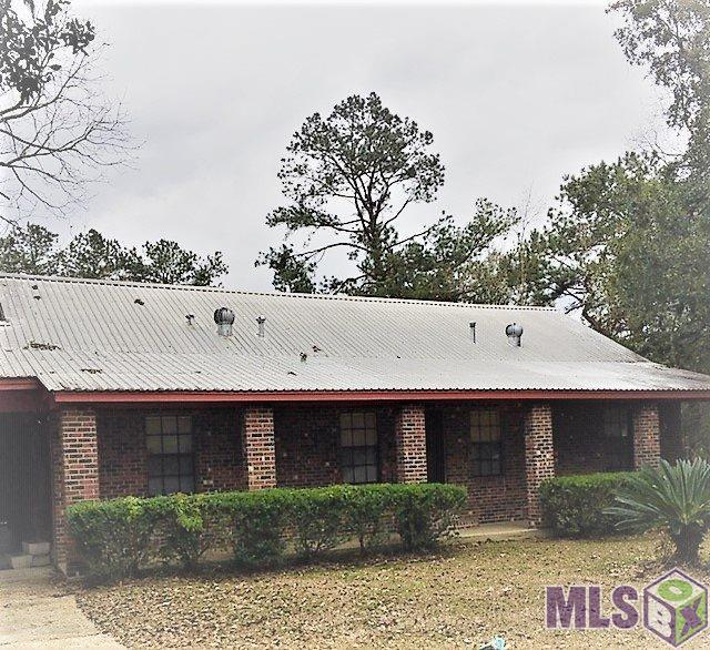 1175-Y Roman Dr, Baker, LA 70714 (#2019001153) :: Smart Move Real Estate