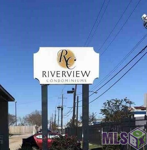 2045 N Third St #206, Baton Rouge, LA 70802 (#2019001494) :: The W Group with Berkshire Hathaway HomeServices United Properties