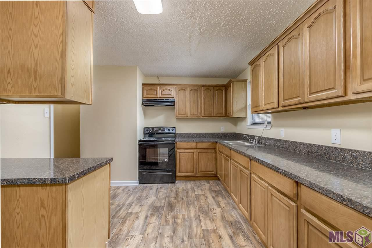 21030 Mchost Rd - Photo 1
