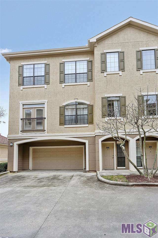 6765 Corporate Blvd #3101, Baton Rouge, LA 70809 (#2019002044) :: Darren James & Associates powered by eXp Realty