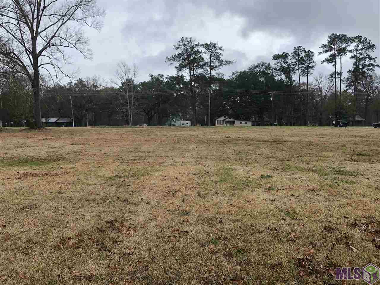 A-2-2-D-1 Greenwell Springs Rd - Photo 1