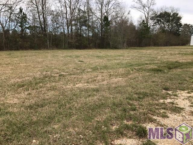 LOT 3 Industry Rd, Independence, LA 70443 (#2019002216) :: Darren James & Associates powered by eXp Realty