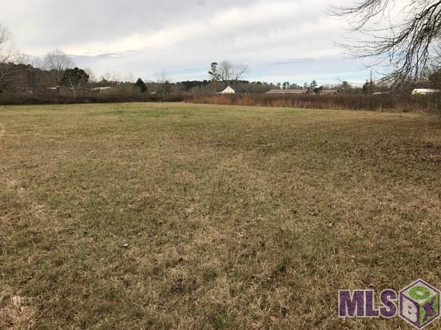 LOT 8 Industry Rd, Independence, LA 70443 (#2019002219) :: Patton Brantley Realty Group