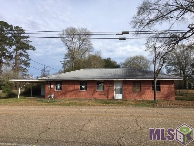 20303 Circle Dr, Livingston, LA 70754 (#2019002711) :: Smart Move Real Estate