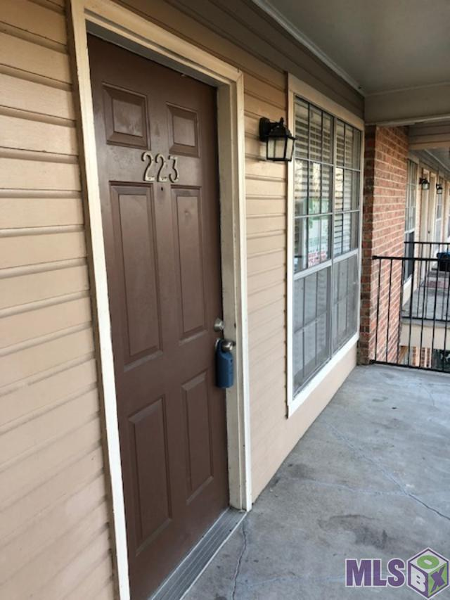 1984 Brightside Ln #223, Baton Rouge, LA 70820 (#2019002833) :: Darren James & Associates powered by eXp Realty