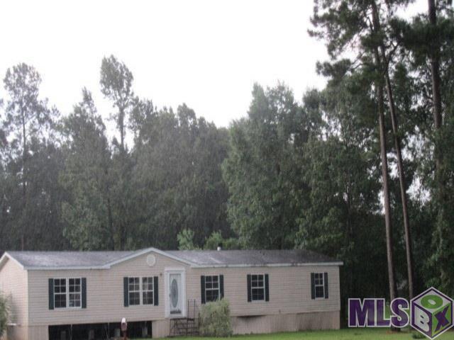 11375 Falcon Nest Cir, Denham Springs, LA 70706 (#2019002980) :: David Landry Real Estate