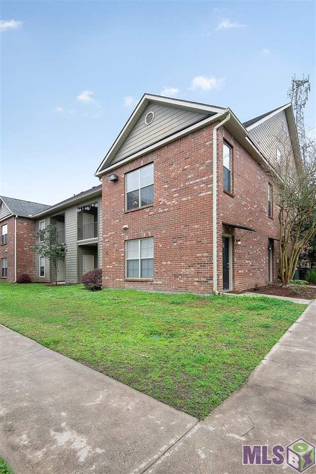 7300 Burbank Dr #45, Baton Rouge, LA 70820 (#2019002988) :: Patton Brantley Realty Group