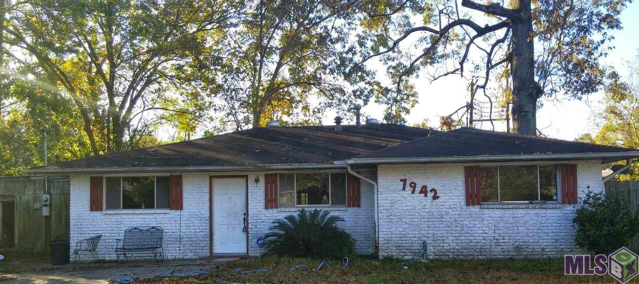 7942 Videt Polk Dr - Photo 1