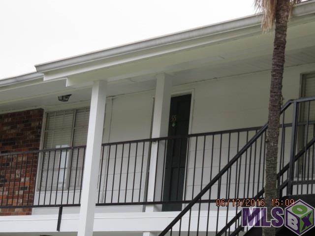1701 Lobdell #55, Baton Rouge, LA 70806 (#2019004006) :: Patton Brantley Realty Group