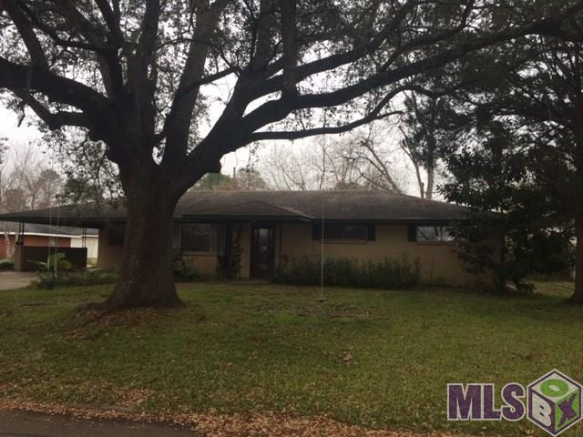 3445 Seracedar, Baton Rouge, LA 70816 (#2019004060) :: Smart Move Real Estate