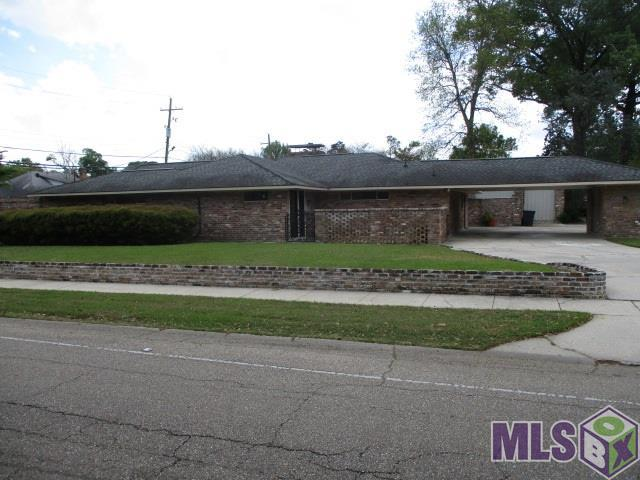 11200 Goodwood Blvd, Baton Rouge, LA 70815 (#2019005378) :: The W Group with Berkshire Hathaway HomeServices United Properties