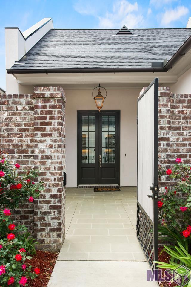 707 Elderflower Alley West, Baton Rouge, LA 70806 (#2019005920) :: Patton Brantley Realty Group