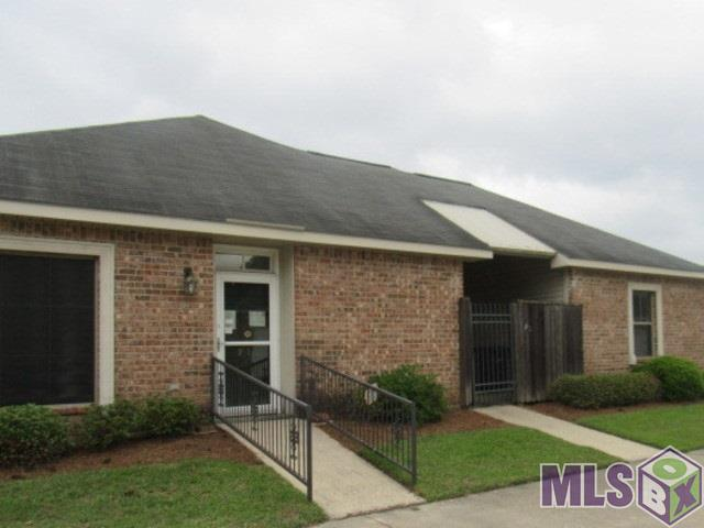12500 Old Hammond Hwy P1, Baton Rouge, LA 70816 (#2019007698) :: The W Group with Berkshire Hathaway HomeServices United Properties