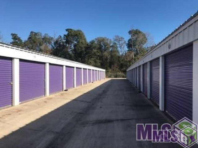 25055 Juban Rd - Photo 1