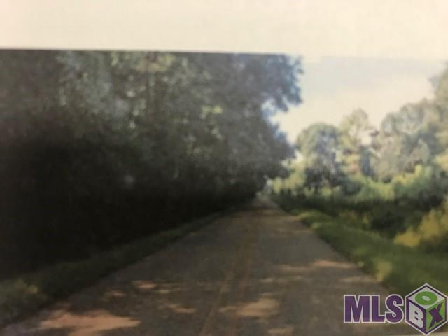 Tract A-5 Huggins Rd, Zachary, LA 70791 (#2019010015) :: The W Group with Berkshire Hathaway HomeServices United Properties