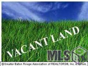 TBD Lot 19 H S Brignac Dr, French Settlement, LA 70733 (#2019010672) :: Patton Brantley Realty Group