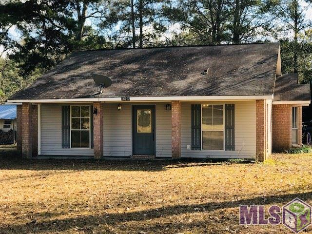 16212 Pernecia Ave, Greenwell Springs, LA 70739 (#2019012273) :: The W Group with Berkshire Hathaway HomeServices United Properties
