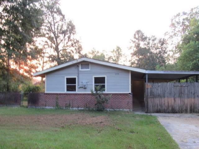 12532 Delores Dr, Baton Rouge, LA 70814 (#2019015853) :: Patton Brantley Realty Group